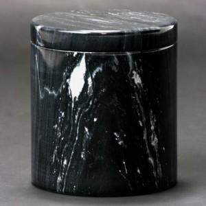 大理石 黒